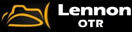 Lennon OTR