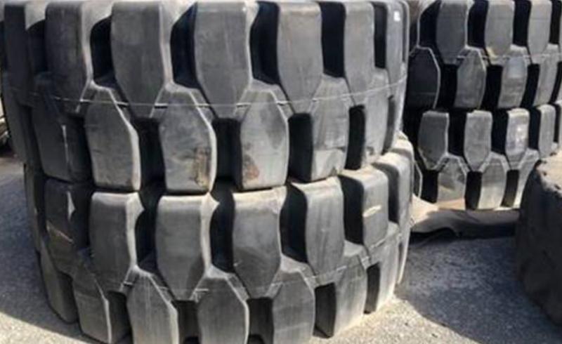 IMAGE_OTR_29.5-29_Tyres_Toyo
