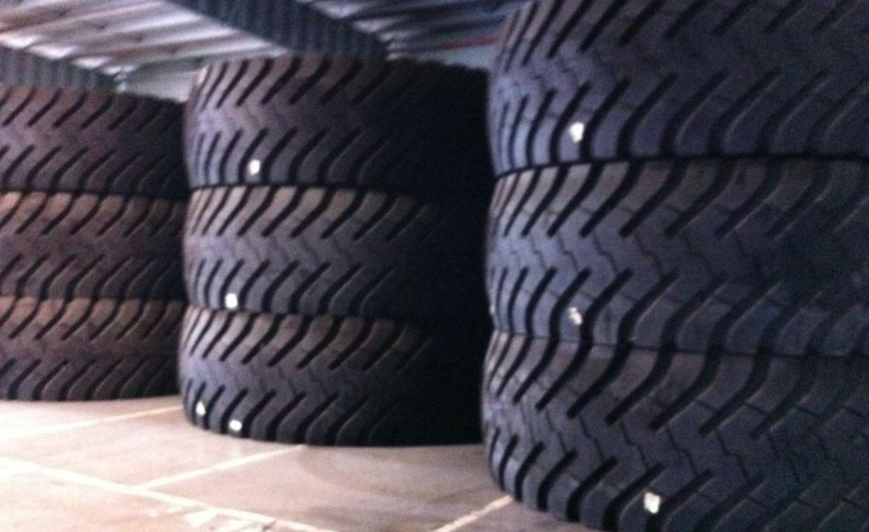 IMAGE_OTR_53/80R63_Tyres_Goodyear