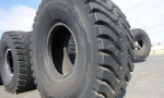 NEW Goodyear 59.80R63 RM4A+ 2SL E4 (1)