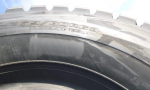 NEW Goodyear 59.80R63 RM4A+ 2SL E4 (3)