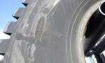 NEW Goodyear 59.80R63 RM4A+ 2SL E4 (4)